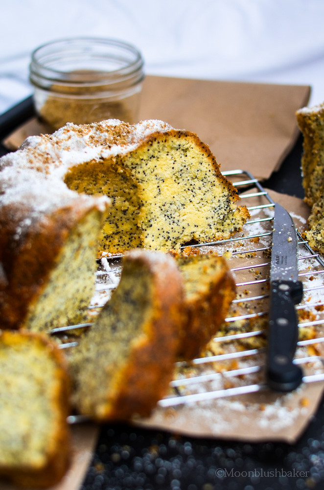 orange and poppy seed cake (7 of  1)