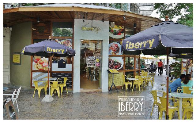 iberry-5