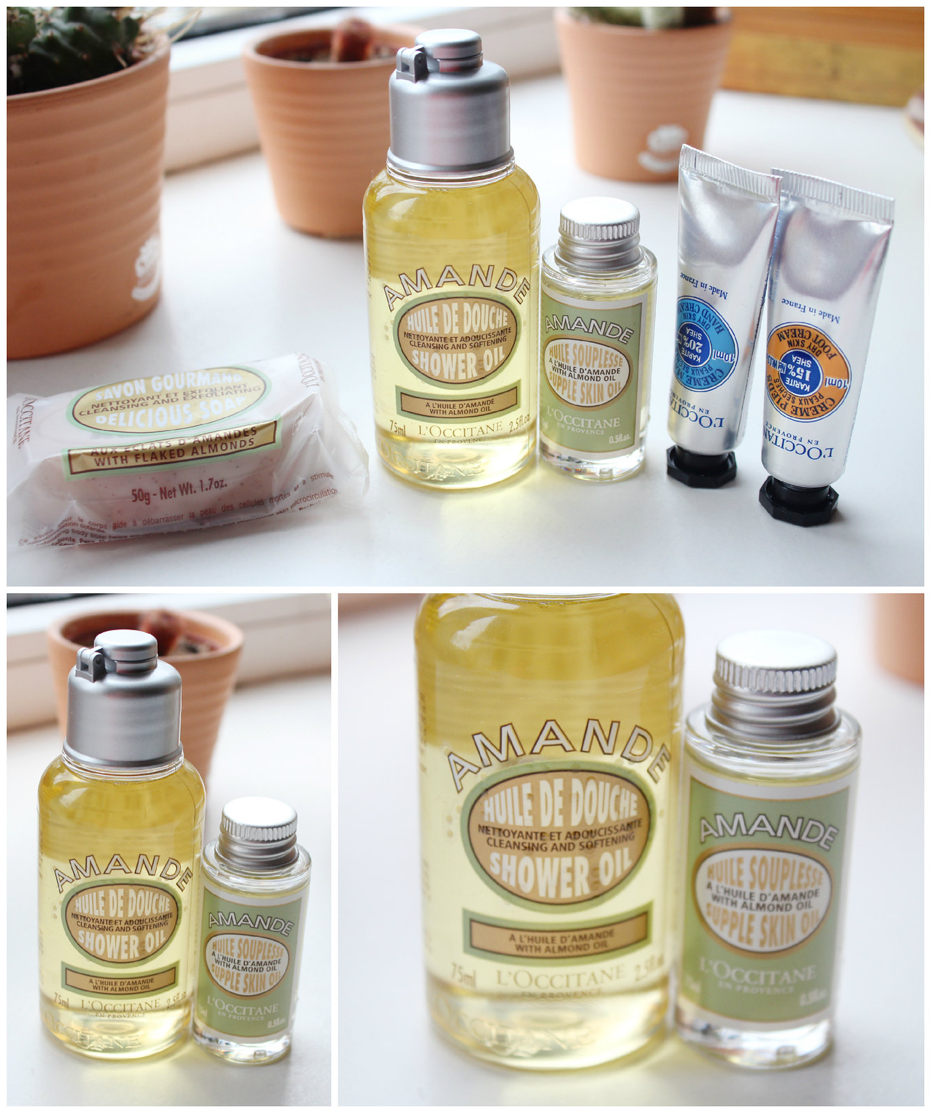loccitane-amande-shower-oil-rvew