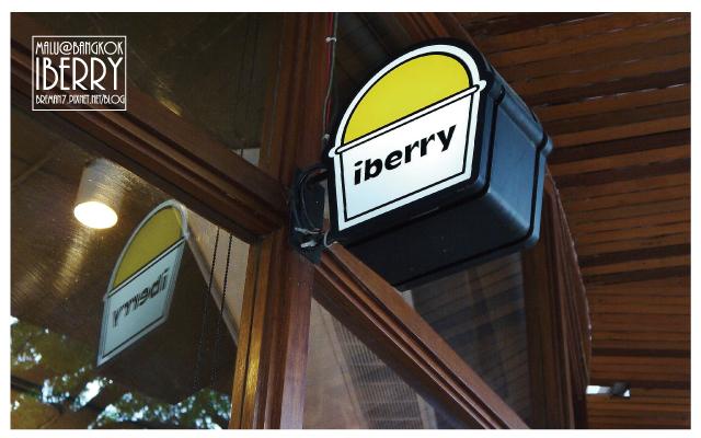 iberry-3