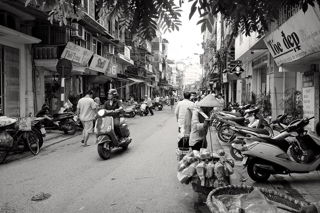 la rue ... sur le vif  16194382260_a4502cff23_b