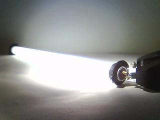 lampb