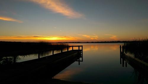 florida htconem8 sunsetsuncloudsskyloversskynaturebeautifulinnaturenaturalbeautyphotographylandscape howstheweathertoday