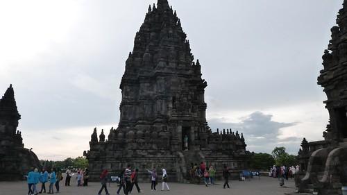 Bali-7-044