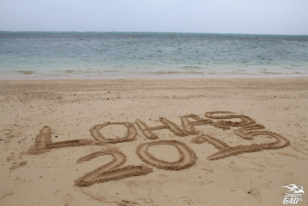 2015環沖繩美之島109