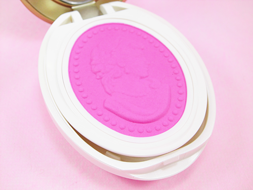 laduree_cheekcolor7_07
