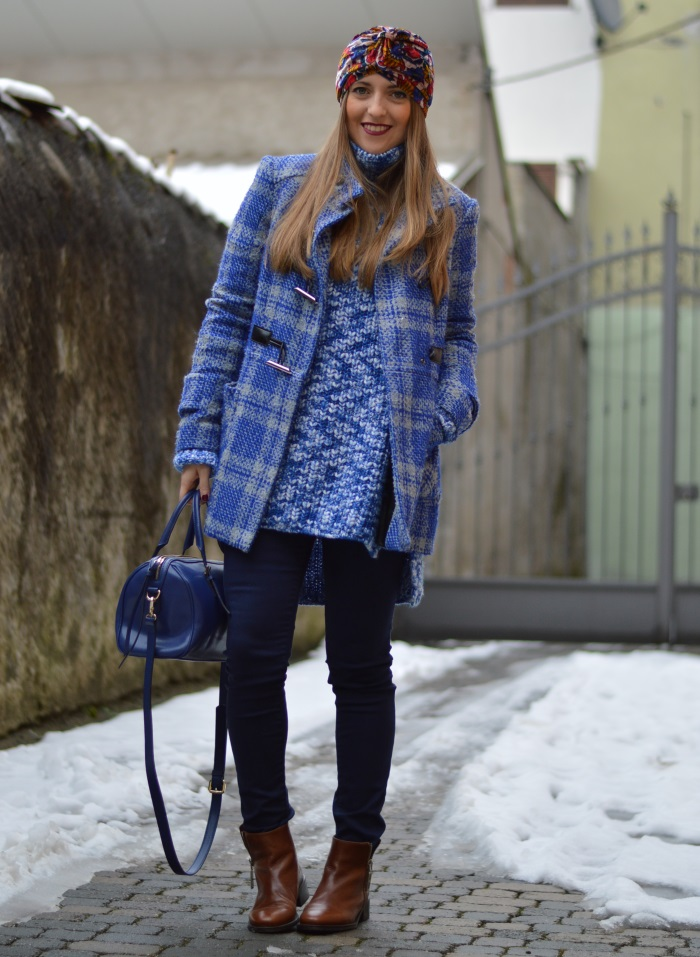 turbante, zara, Benetton, Coccinelle, fashion blog, wildflower girl (22)