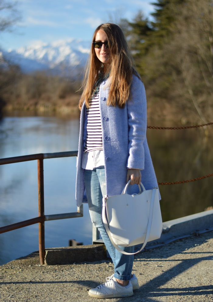 azzurro, l'heartelier, wildflower girl, Zara, fashion blog, stan smith (16)