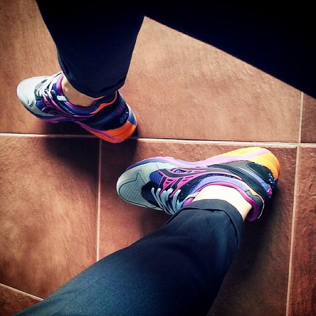 ki_kick