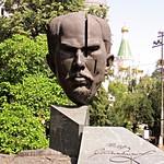 Stefan Stambolov, Sofia