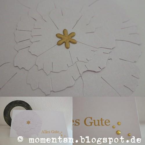 20150126 Geburtstagskarte für Lorenz Grebners Mama