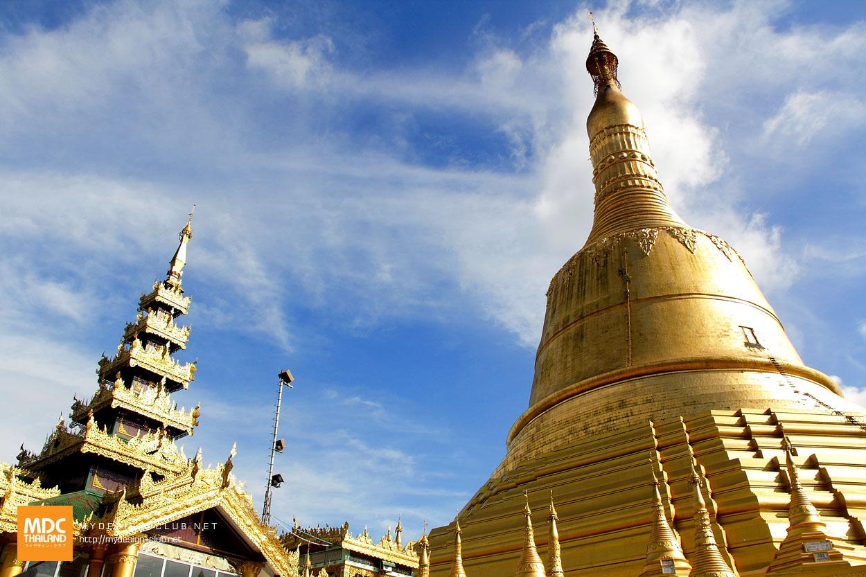 MDC-Myanmar-037