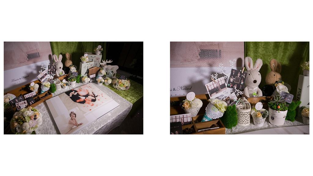 36-34-婚攝樂高-婚禮紀錄-婚攝-福容大飯店-深坑