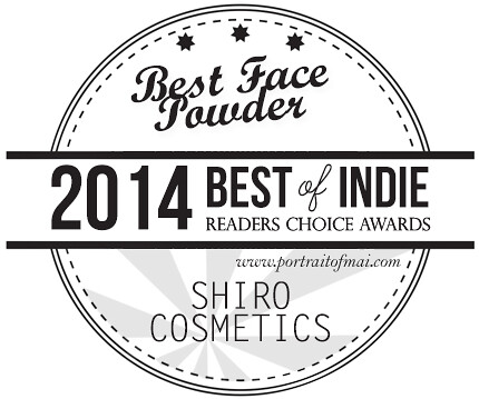 Best-of-Indie-Face-Powder