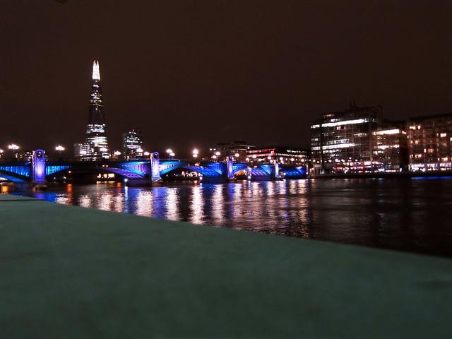 London-A