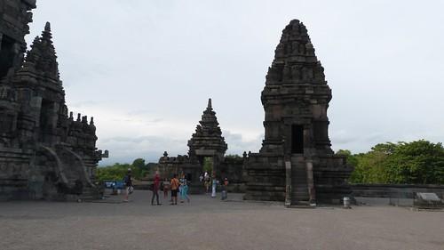 Bali-7-063