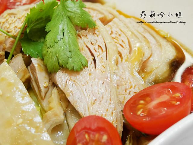 三重美食奇家小館川菜餐廳 (20)