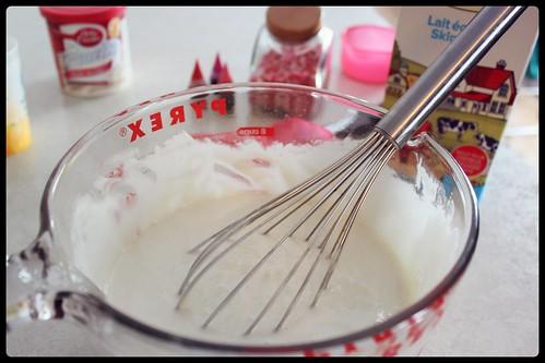 gâteau st-valentin 02