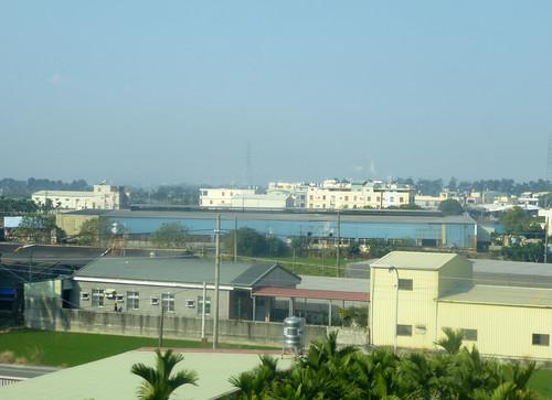 Ta-Kaohsiung-Hengchun-bua (17)