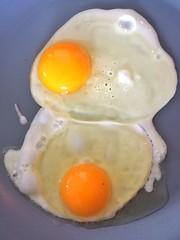 breakfast, egg, food, dish, egg, egg yolk,
