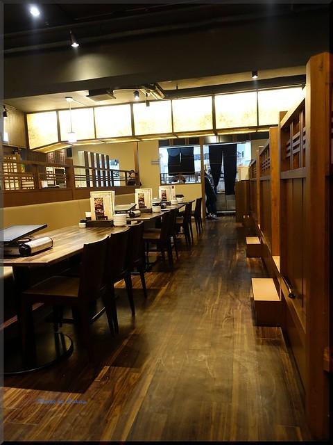 Photo:2016-06-02_T@ka.の食べ飲み歩きメモ(ブログ版)_歌舞伎町のど真ん中で初体験のサムギョプサル【新宿】とん豚テジ_02 By:logtaka
