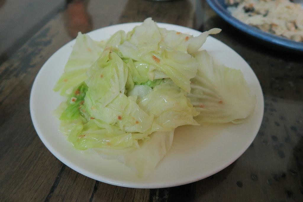 台南北門鹽鄉餐廳 (18)