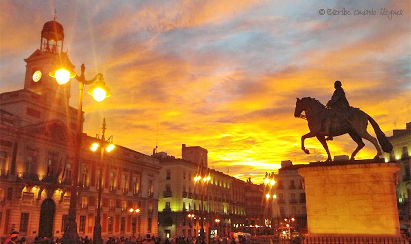 ESPAÑA_MADRID