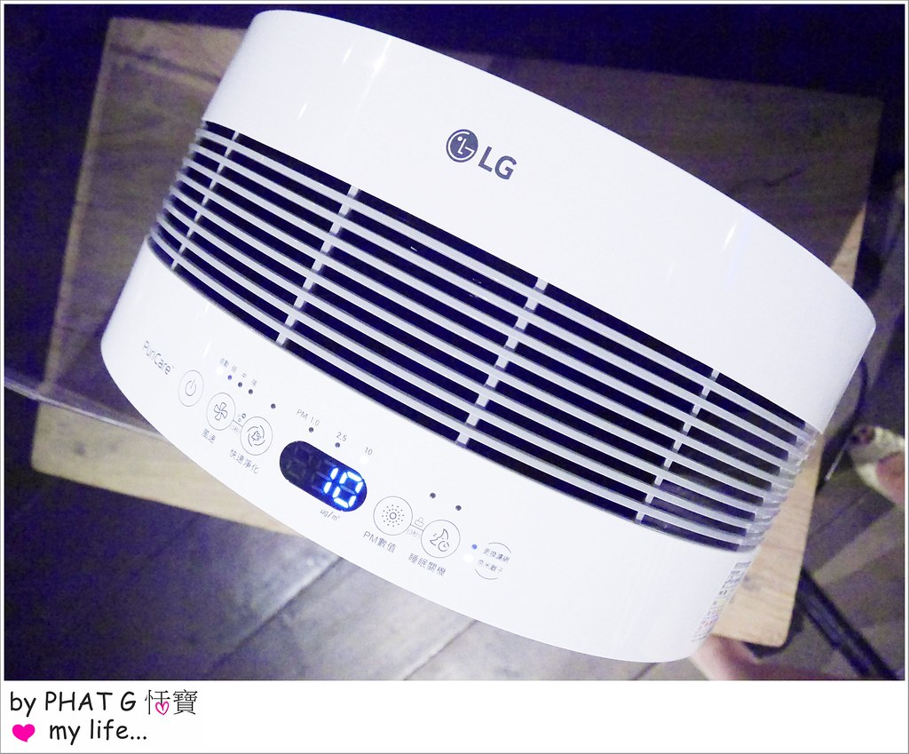 LG 05