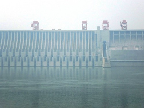 Chongqing13-Croisiere 3-Barrage (61)