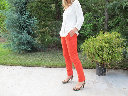 bright pants 2