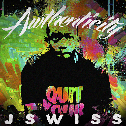 "JSWISS- ""Awthentic"" Ft. Tab-One, Devine Carama & K-Hill"