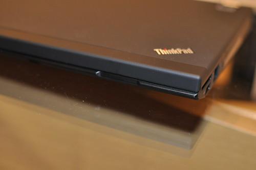 ThinkPad X230_013