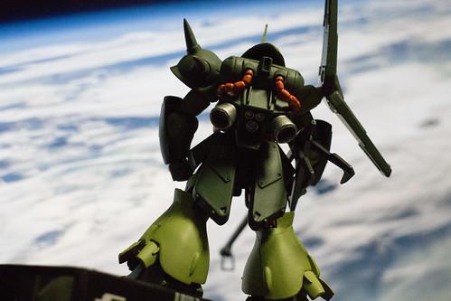 GUNDAM STANDart MARASAI_02