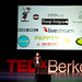 20130420-IMG_9707 by TEDxBerkeley Team
