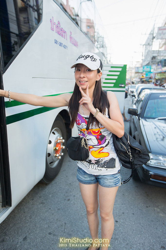 2013.05.02 Thailand Pattaya-038