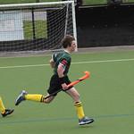 U14 Cup 6