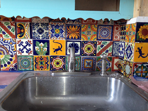 mexican tiles – reclaimedhome
