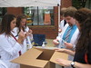Auburn student pharmacists, police collaborate to remove unused and expired medications from homes