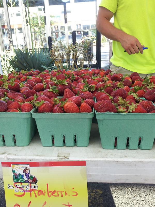farmersmarket-nadja5