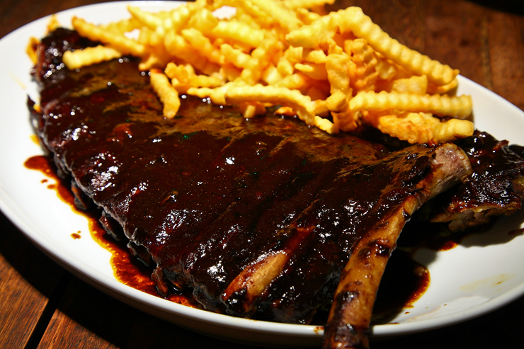Slab-BBQ-Pork-Ribs