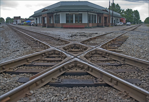 corinthms roncogswell railroadcrossroads civilwarrailroadcrossroadsatcorinthms2013
