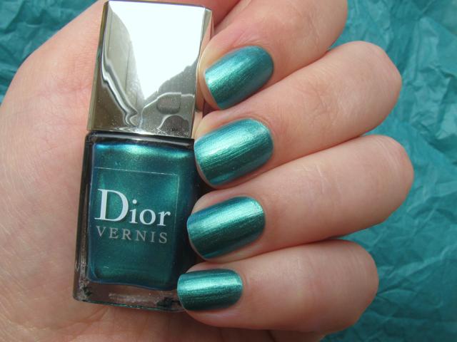 1-05-dior-samba-794