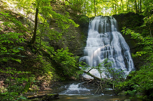 life canon waterfall alone random waterblur fingerlakes untouched untitled pristine moravia 2013 owasco nyfalls nyfallscom waterfallsupstatenewyork