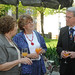 Commemoration of the battle between the Shannon and Chesapeake