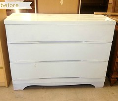 drawer, furniture, chiffonier, chest of drawers, chest, sideboard,