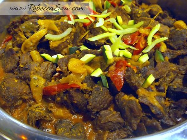 ramadan buka puasa buffet - gtower-007