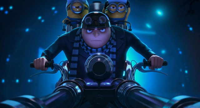 Despicable-Me-2-Gru-Minions