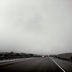 Misty Hwy 1
