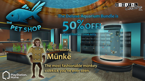 DigitalLeisure_PetShop_Munke-DeluxeSaleBLOG