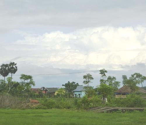 Sulawesi13-Bone-Pare Pare (4)